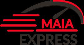 Maia Express